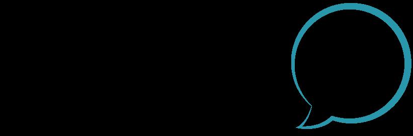 Jazyková škola DOCEO České Budějovice/Praha – Jazykové kurzy, jazykové zkoušky, čeština pro cizince, překlady a tlumoční